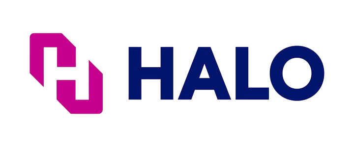 Halo Branded Solutions, Inc.